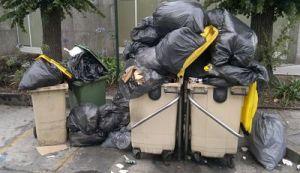 Residuos urbanos2